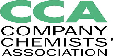 the Company Chemists' Association