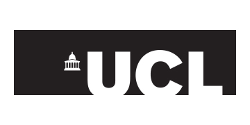 UCL School of Pharmacy logo