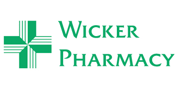 Associated Chemist (Wicker) Ltd logo