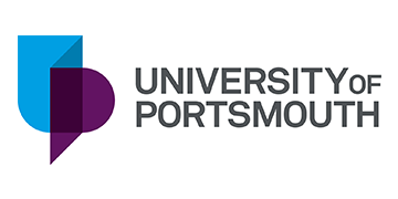 Go to University of Portsmouth profile