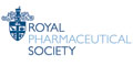 Go to Royal Pharmaceutical Society profile