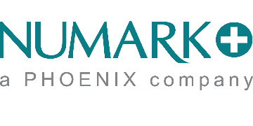 PHOENIX Medical Supplies Ltd logo