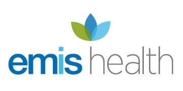 EMIS Health Community Pharmacy