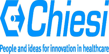 Chiesi Limited logo
