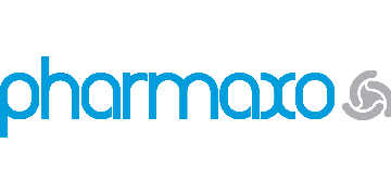 Pharmaceutical Journal Jobs   jobs   Search for your next