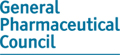 General Pharmaceutical Council (GPhC) logo