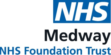 Medway & Swale Primary Care Networks logo