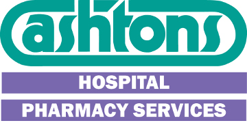 Go to Ashtons Hospital Pharmacy Services profile