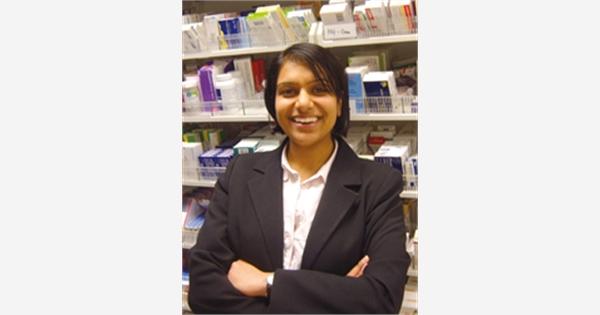 Shine At Superdrug Pharmaceutical Journal Jobs