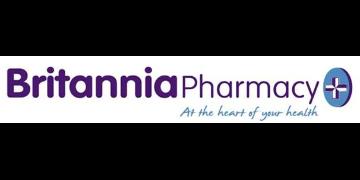 pre pharmacy jobs