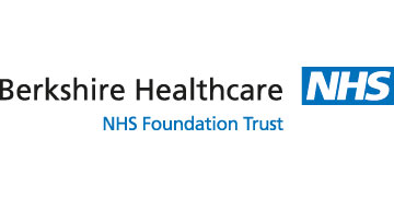 Berkshire Healthcare Foundation NHS Trust