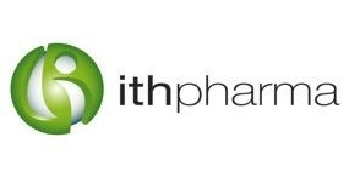 Go to ITH Pharma profile