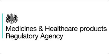 Medicines and Healthcare products Regulatory Agency (United Kingdom)